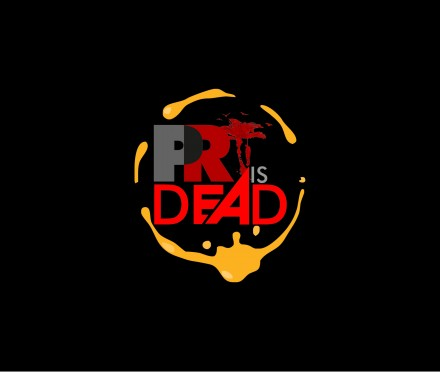 pr-is-dead-Cover